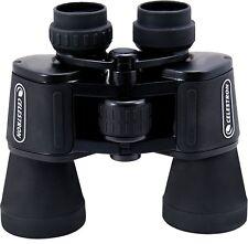 Celestron UpClose G2 10x50 Porro Prism Binoculars 71256, London