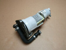 KTM 1190 Adventure 2013 petrol fuel pump 60307088 (3608)