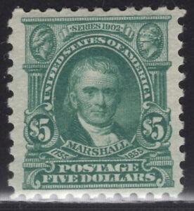 1916-1917 Scott 480 Perf 10, Unwatermarked, Mint