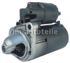 Anlasser / Starter Nissan Micra II 1.0i Benziner