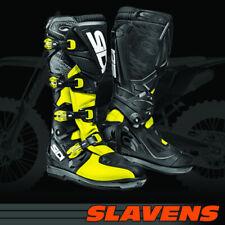 X-3 SR Boots by Sidi