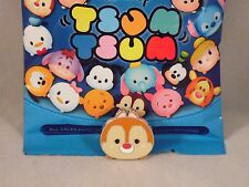 Disney Pin Tsum Tsum Mystery Collectible Pin Pack Dale Only