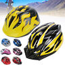 Kids bicycle helmet Bicycle Cycling MTB Skate Helmet Mountain Bike Helmet