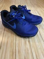 Nike Air Max 2017 Running Shoe Men's Size 13