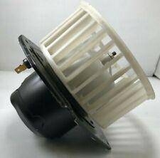 Siemens HVAC Blower Motor VDO PM136 35333 for GM 15-8535 - Made in USA