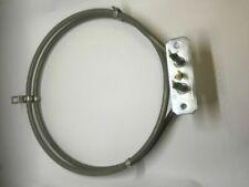 SMEG SE115 Fan Forced Oven Element