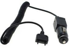 Auto Ladegerät Sony Ericsson W890i W900i W902 W910i W995 X5 U100i W20i Ladekabel
