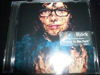 Björk – Selmasongs (Australia) CD – Like New
