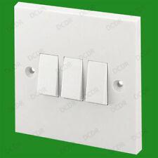 Materiales eléctricos de bricolaje sin marca amperaje 10