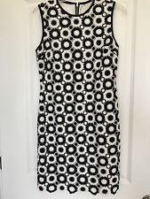 NWT Kate Spade Guipure Lace Shift Dress Size 6 $448