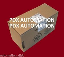 2020 Sealed 1 Year Warranty Micrologix 1400 Catalog 1766 L32bxba Ser C