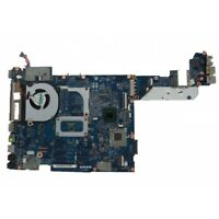 Dell Vostro 3560 i3 -3120M@2.50GHz  Motherboard, Heatsink and Fan PYFNX