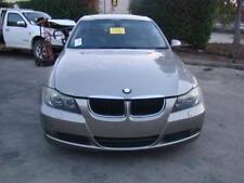 BMW 3 SERIES HEATER/ AIR CON CONTROLS E90-E92, 03/07-09/09