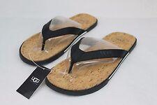 99b9db20cd7 UGG Australia 7 Sandals & Flip Flops for Men for sale | eBay