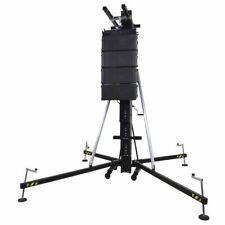 MAT-500, 500kg, 6,5m