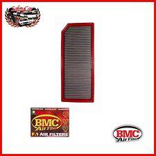 Filtro Aria BMC FB409/01 Seat Altea 2.0 TFSI 200CV Anno 06>09