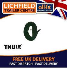 Thule 9705 9708 Spare Strap for Towbar Mount BoltOn HangOn Bike Carrier 50743