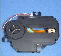 NEW Genuine SF-DA23 Laser head optical pickup for CD VCD