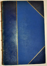 JANE AUSTEN AND HER COUNTRY-HOUSE COMEDY BY W.H. HELM  *FIRST EDITION*