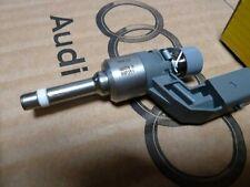 Audi A1 A3 1.4 TFSI Fuel injector 03C906036M CAXA CNVA injektor Magneti Marelli
