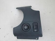 Interruptor LWR Ajuste del espejo Citroen Berlingo Caja Años 99-08 9644985677