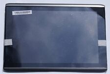 Original Acer Iconia A501 Display Module with LCD, bezel and WiFi/3G Antennas