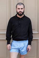 adidas shorts Hose pants hellblau Sport shiny 80er True VINTAGE 80´s sprinter