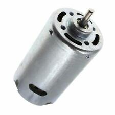 for Aston Martin DB9 2004-2016 Roadster Convertible Roof Motor & Pump Hydraulic