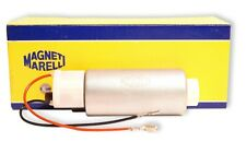 New In Tank Diesel Fuel Pump Land Rover Discovery 2.7 TD V6 Mk3/MAM00041/
