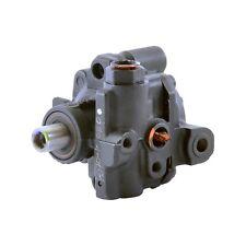 Power Steering Pump ACDelco Pro 36P0121 Reman