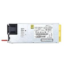 800W Server Power Supply DPS800RB A/C/E 03X3822 for Lenovo RD630 RD530 RD430