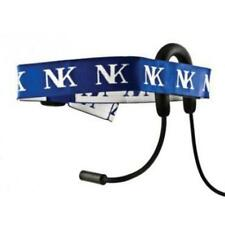Blue Ocean Megaphones Headband Microphone