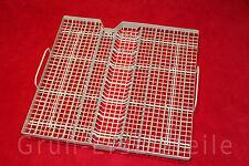 Original Tiroir 04766064 MIELE couverts égouttoir à vaisselle Panier à