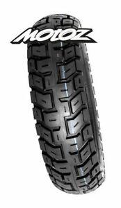 Motoz Tractionator GPS 150/70-18 TL Rear Tyre