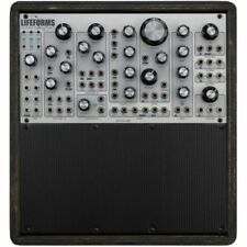 Synthesizer & Soundmodule