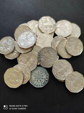 Silbermünzen 5€