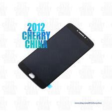 For Motorola Moto E4 Plus  XT1770 /1 /5  Full LCD Display Touch Screen Digitizer