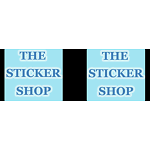 the-sticker-shop