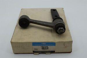 TRW 18793 Steering Idler Arm For 1975-1977 Ford Maverick