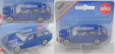 Siku Super 1459 00003 BMW 520i Touring (Baureihe F11) hell-violettblau
