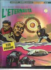 L'ETERNAUTA VOLUME 2 EURA EDITORIALE