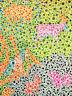 Framed Print - Colour Blindness Test Chart for Children (Picture Eye Chart Art)