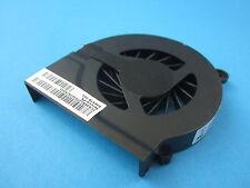 CPU refroidisseur ventilateur hp pavilion g4 g6 g4t g6t g6z g7 g7t cq42 fan 646578-001 3pin