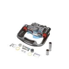 Bendix K097848 Air Brake Disc Brake Caliper