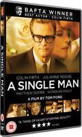 Un Simple Man Nuevo DVD (ICON10205)