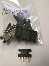 MB3730 Original New Fujitsu Integrated Circuit