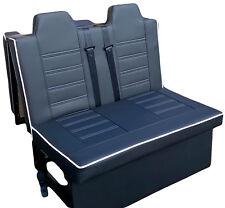 Rock & Roll Bed 3/4 T4 T5 Vivaro Transit Bongo Vito Trafic Transporter Seatbelt