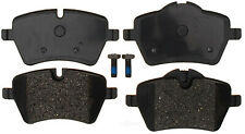 Disc Brake Pad Set fits 2002-2016 Mini Cooper Cooper Countryman Cooper Paceman