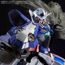 Gundam Gunpla Waterslide Decal DL sticker PG-01 PG EXIA REPAIR 00 1/60 (2 Piece)