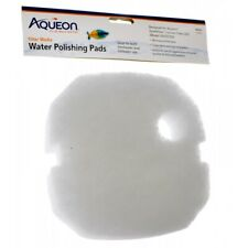 LM Aqueon Water Polishing Pads - Small 2 Count